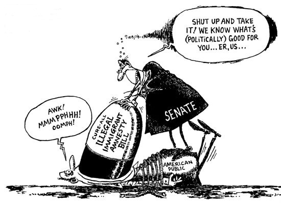 6 Questions Answered About Nuclear Option Filibust in addition Fine Print Wizard Strip Searches Senate Amnesty Bill also Filibuster Solution Or What If Honeybees Ran Us Senate also Power Congress further 2009 07 12 archive. on senate cloture