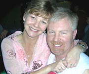 Jim and Margie Rook victims of drunk driving illegal alien