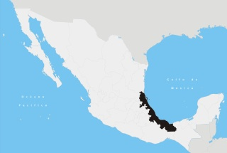 http://www.limitstogrowth.org/WEB-Graphics/MexicoVeracruzMap.jpg