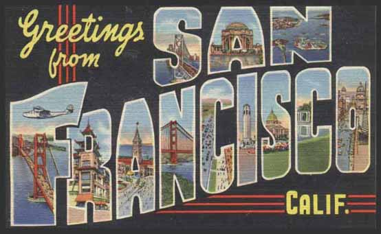 San francisco expands sanctuary to young illegal alien - San francisco tourist information office ...