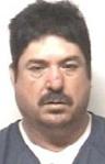 Cop killer Ezeiquiel Lopez