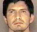 Nagle killer Douglas Herrera