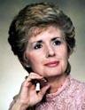 Mary Sadler murder victim of illegal alien