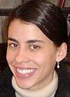 Rebecca Griego