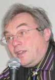 Robert Redeker