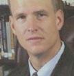 Scott Gardner, victim of drunk driving illegal alien