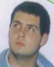 Salt Lake City mass murdering Muslim refugee Sulejman Talovic
