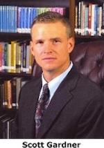 ScottGardner