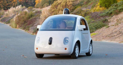 GoogleSelf-DrivingCarPrototype2014