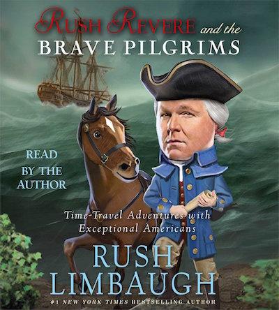 RushReverePilgrimsBook