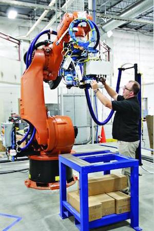 BoeingFactoryRobot