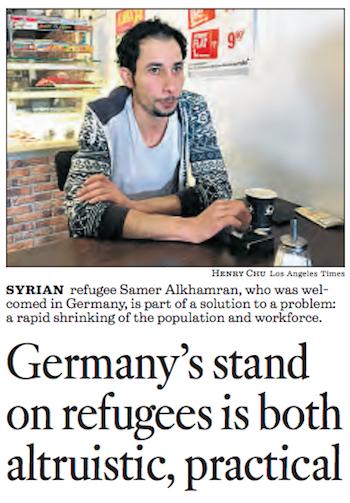 GermanySympatheticSyrianRefugee-latFP