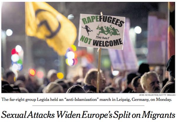 GermanyLegidaProtestSexAttacks-nytFPJan14-2016