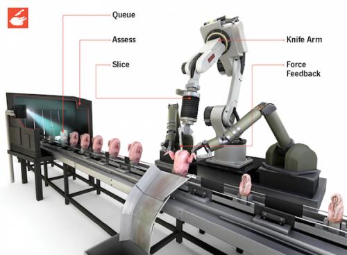 RobotChickenButcher-popsci