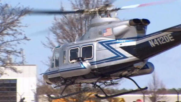 BostonMarathonHelicopter