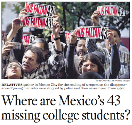 WhereAreMexicos43MissingCollegeStudents-latFPApril26