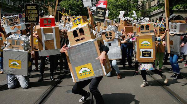 ZurichSwissAnti-RobotProtest-rt