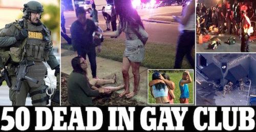 OrlandoJihadShooting