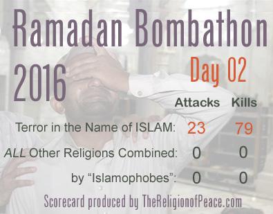 RamadanBombathon2016Day2-RoP