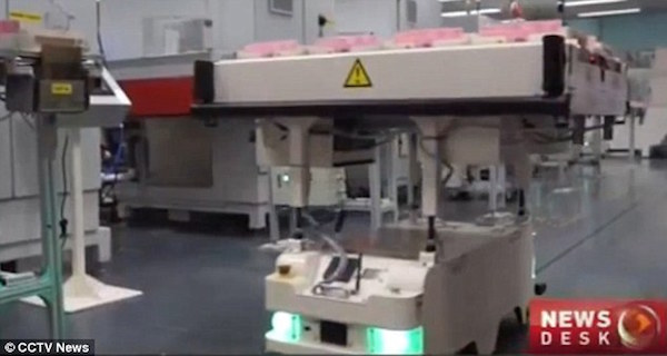 chinazeissfactoryrobots