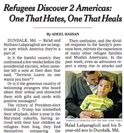 refugeesdiscover2americashealshates-nytnov15