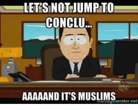 aaaanditsmuslims