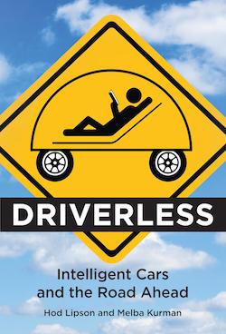 driverlessbookcover
