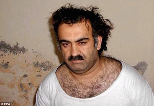 khalidsheikhmohammedcapture