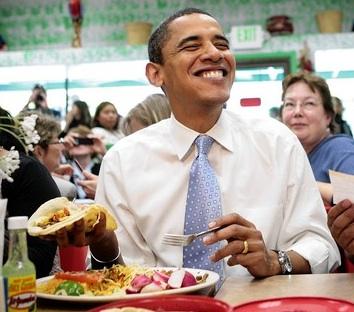 ObamaTacoPlate.jpg