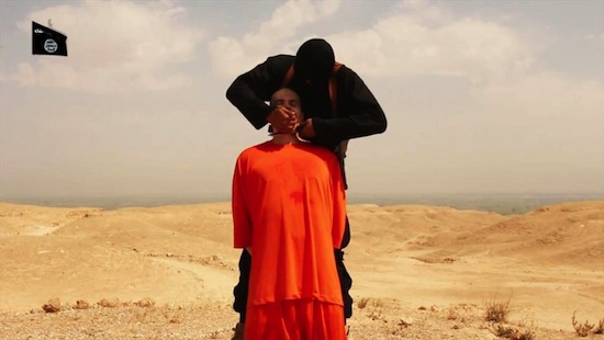 Minnesota Somalis Leave to Join ISIS for Jihad « Limits to