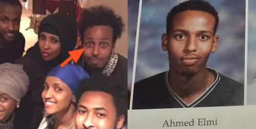 minnesota somali « Search Results « Limits to Growth
